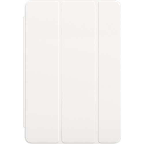 Apple iPad mini 4 Smart Cover (White)