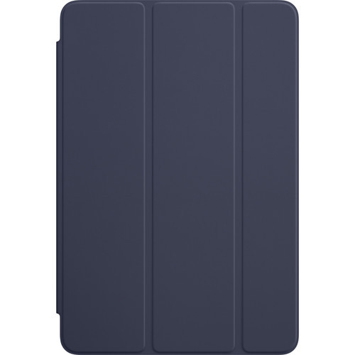 Apple iPad mini 4 Smart Cover (Midnight Blue)