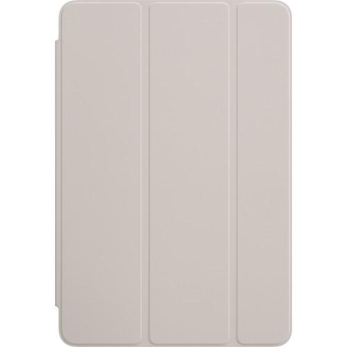 Apple iPad mini 4 Smart Cover (Stone)