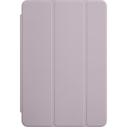 Apple iPad mini 4 Smart Cover (Lavender)