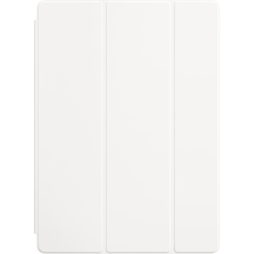 "Apple Smart Cover for iPad Pro 12.9"" (White)"