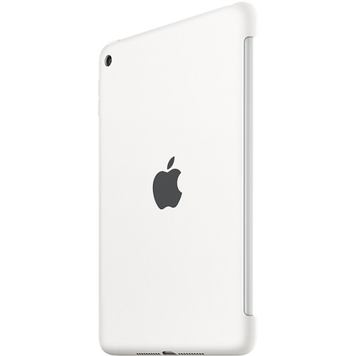 "Apple Silicone Case for 9.7"" iPad Pro (White)"