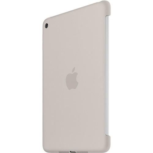 "Apple Silicone Case for 9.7"" iPad Pro (Stone)"