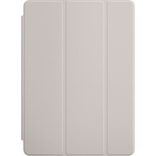 "Apple Smart Cover for 9.7"" iPad Pro (Stone)"