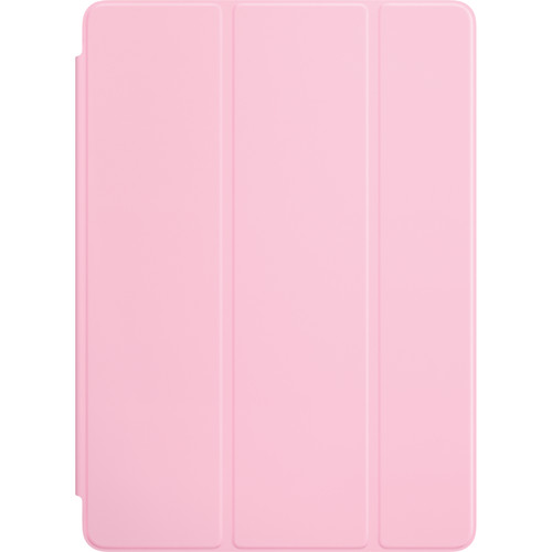"Apple Smart Cover for 9.7"" iPad Pro (Light Pink)"