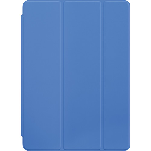 "Apple Smart Cover for 9.7"" iPad Pro (Royal Blue)"