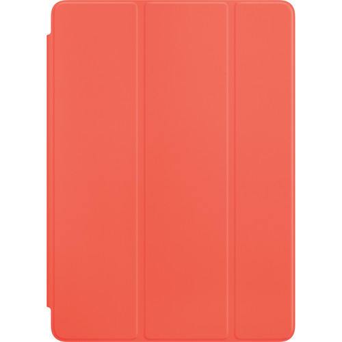 "Apple Smart Cover for 9.7"" iPad Pro (Apricot)"