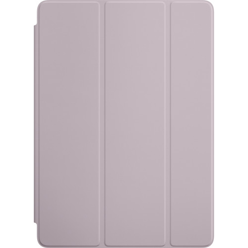 "Apple Smart Cover for 9.7"" iPad Pro (Lavender)"