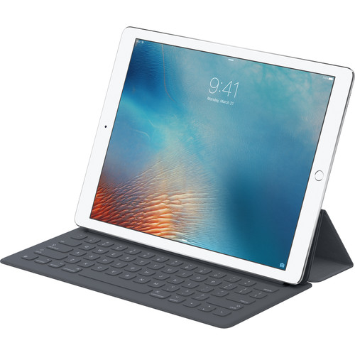 "Apple Smart Keyboard for the 9.7"" iPad Pro"