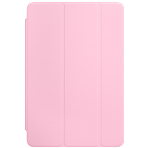Apple iPad mini 4 Smart Cover (Light Pink)