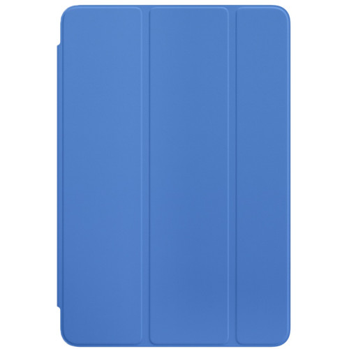 Apple iPad mini 4 Smart Cover (Royal Blue)