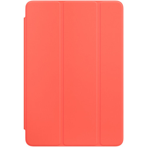 Apple iPad mini 4 Smart Cover (Apricot)