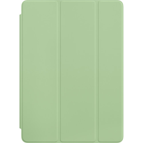 "Apple Smart Cover for 9.7"" iPad Pro (Mint)"