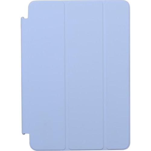 Apple iPad mini 4 Smart Cover (Lilac)