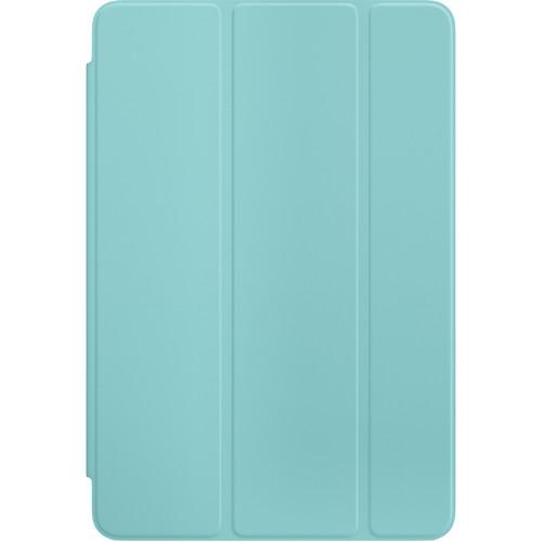 Apple iPad mini 4 Smart Cover (Sea Blue)