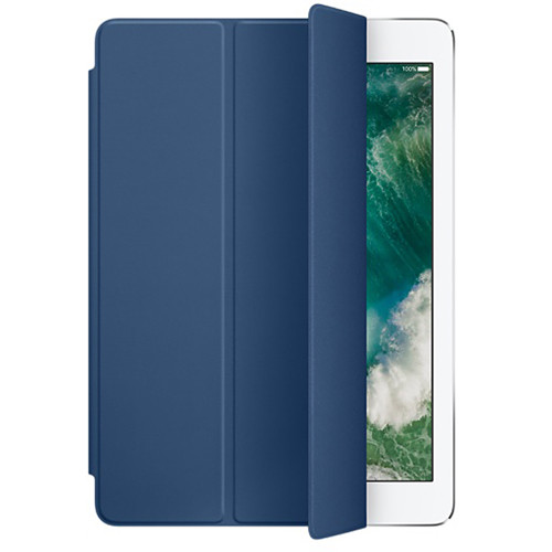"Apple Smart Cover for 9.7"" iPad Pro (Ocean Blue)"