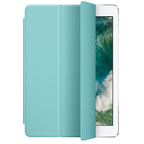 "Apple Smart Cover for 9.7"" iPad Pro (Sea Blue)"