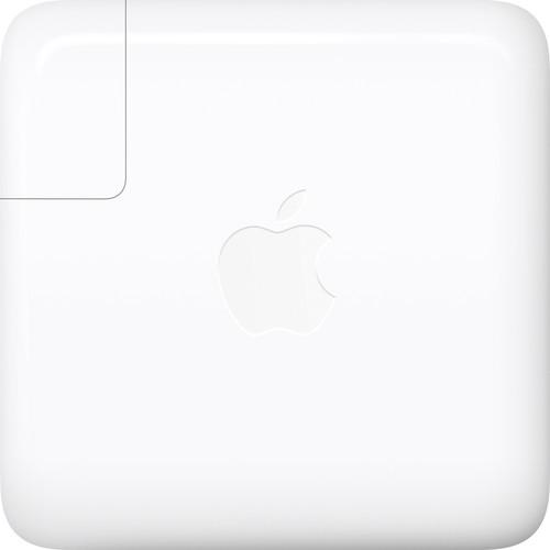Apple 87W USB Type-C Power Adapter