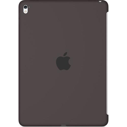 """Apple Silicone Case for 9.7"""" iPad Pro (Cocoa)"""
