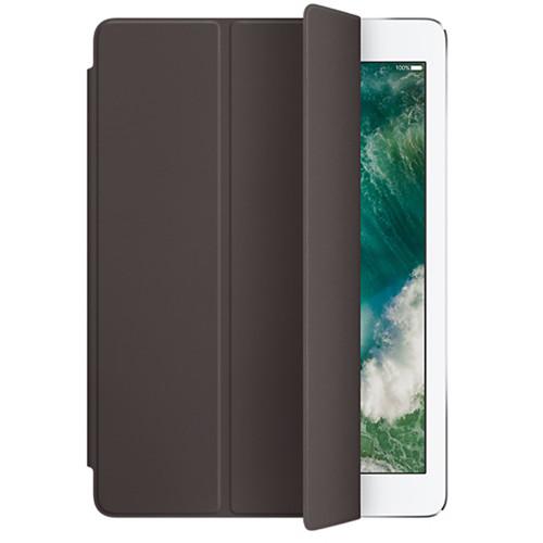 "Apple Smart Cover for 9.7"" iPad Pro (Cocoa)"