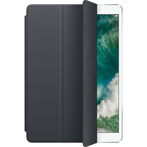 "Apple Smart Cover for 10.5"" iPad Pro (Charcoal Gray)"