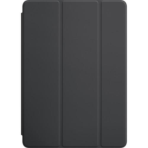 Apple iPad Smart Cover (Charcoal Gray)