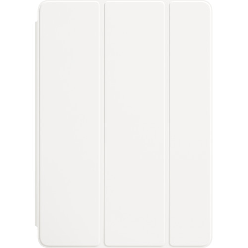 Apple iPad Smart Cover (White)