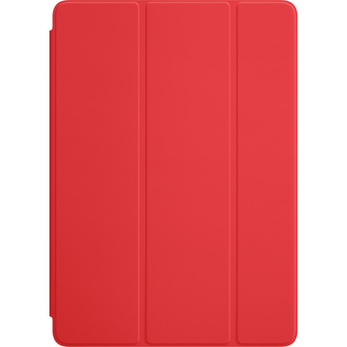 Apple iPad Smart Cover (Red)