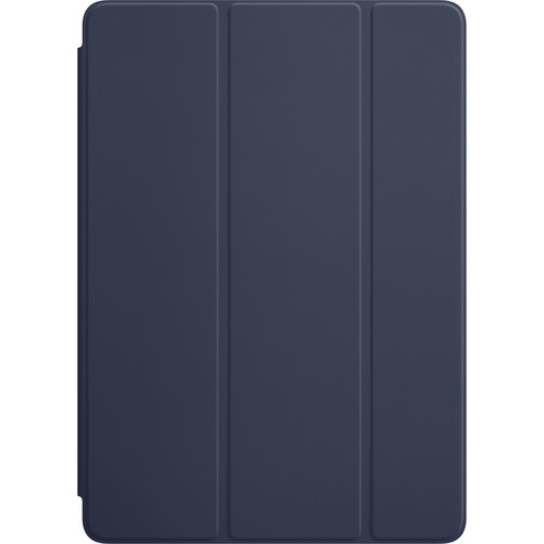 Apple iPad Smart Cover (Midnight Blue)