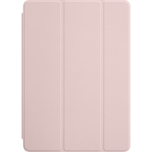 Apple iPad Smart Cover (Pink Sand)