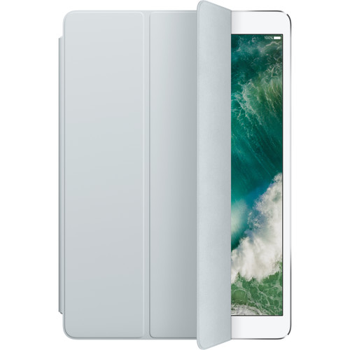 "Apple Smart Cover for 10.5"" iPad Pro (Mist Blue)"