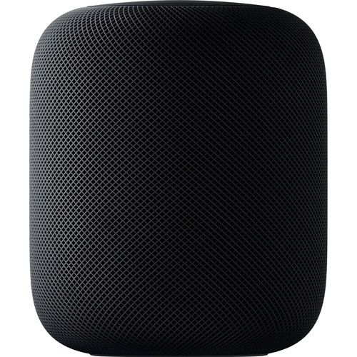Apple HomePod (Space Gray)