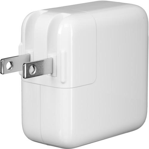 Apple 30W USB Type-C Power Adapter