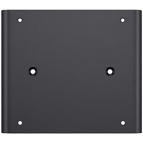 Apple Vesa Mount Adapter Kit for iMac Pro (Space Gray)