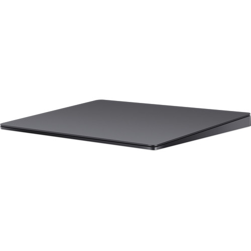 Apple Magic Trackpad 2 (Space Gray)