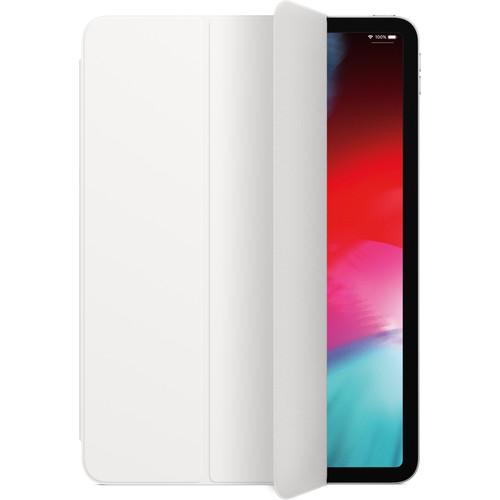 "Apple Smart Folio for 11"" iPad Pro (White)"