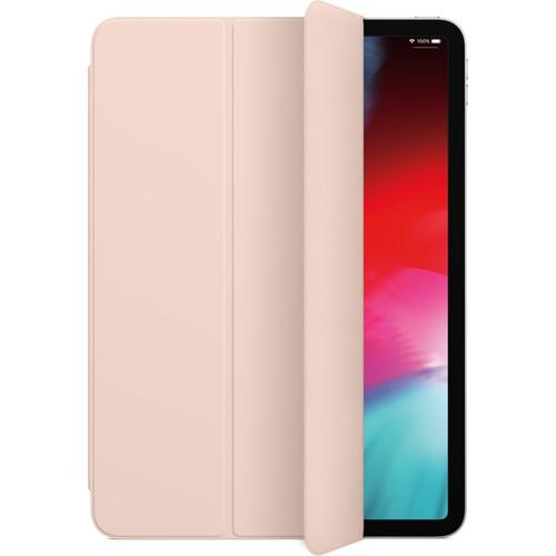 "Apple Smart Folio for 11"" iPad Pro (Pink Sand)"