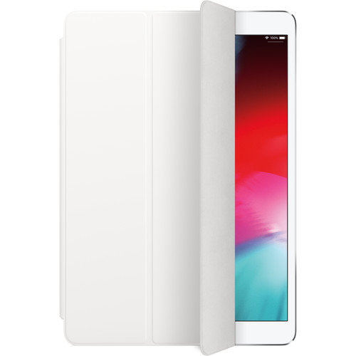 """Apple Smart Cover for 10.5"""" iPad Pro (2018, White)"""