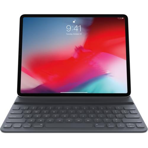 "Apple Smart Keyboard Folio for 12.9"" iPad Pro (3rd Generation)"