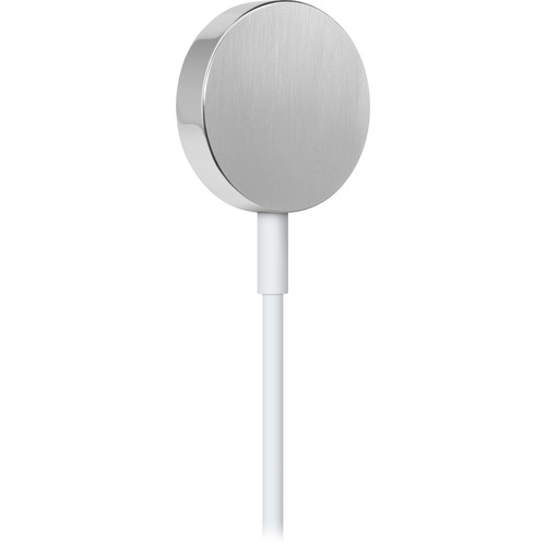 Apple Magnetic Charging Cable for Apple Watch (3.3')