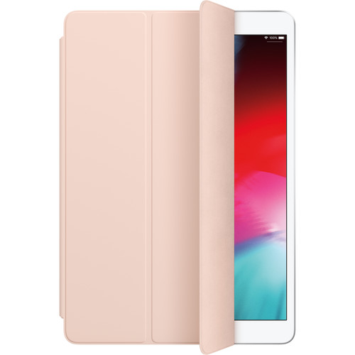 """Apple Smart Cover for 10.5"""" iPad Air (Pink Sand)"""