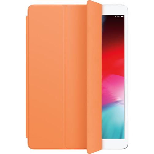 Apple Smart Cover for iPad & iPad Air (Papaya)