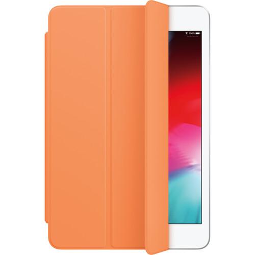 Apple iPad mini Smart Cover (4th & 5th Generations, Papaya)