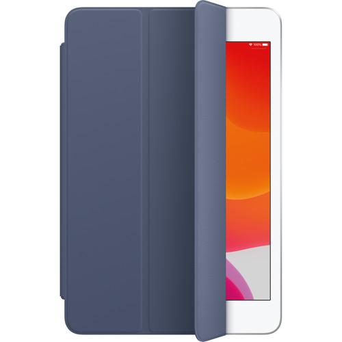 Apple iPad mini Smart Cover (4th & 5th Gen, Alaskan Blue)