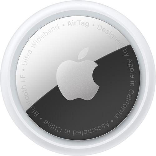 Apple AirTag (Single)