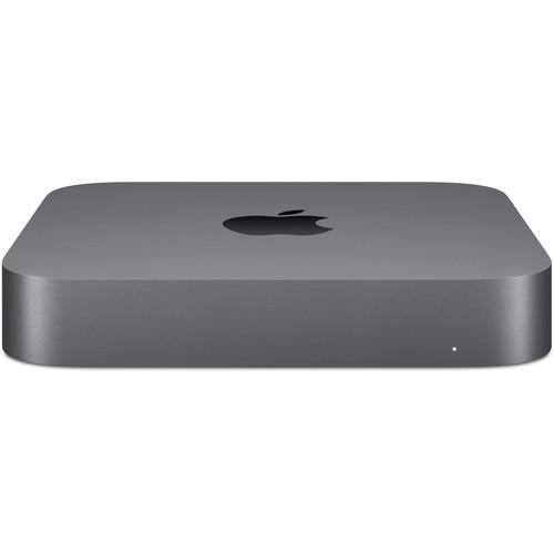 Apple Mac mini (Early 2020)