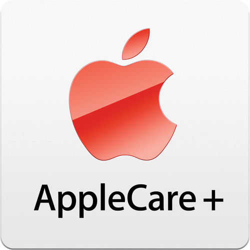Apple 2-Year AppleCare+ Protection Plan for iPod touch/iPod classic