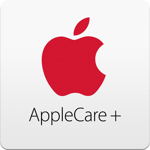 Apple 2-Year AppleCare+ Protection Plan for Apple Watch Sport