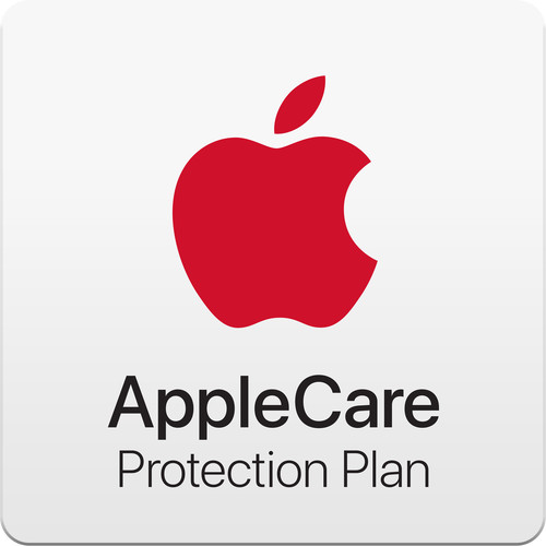 Apple AppleCare+ Protection Plan Extension for iMac (2-Year Extension)