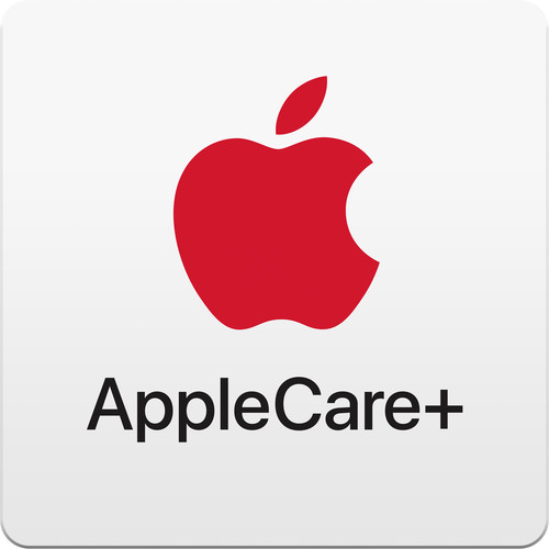 Apple AppleCare+ Protection Plan for Apple Watch Series 4 (2-Year Extension)